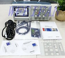 TEKTRONIX TBS1102 Storage Oscilloscope 100MHz 2Channels 1.0GS/s 16 Automated