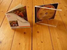 Bee Gees Best of Bee Gees Vol. 2 POLYDOR CD 831 960-2 / Made in West Germany RAR