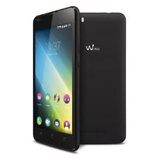 Wiko Robbybleen Smartphone 5 HD 2sim 4core 1/16gb 8/5mp