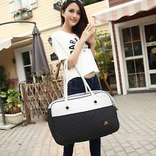 New Light Anti-extrusion Pet Dog Cat Bag Carrier Bag Handbag Totes Size S,L