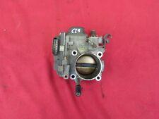Drosselklappe Honda Accord CL9 CM2 Bj.2002-2008 K24A...