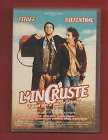 DVD - L Matrimoniale Con Titoff E Diefenthal (86)