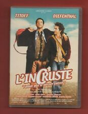 DVD - SIDLE Con Titoff Et Diefenthal (86)