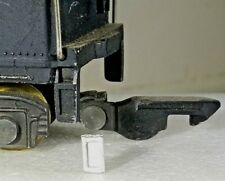 Rishelam Reproduction Die Cast Rear Step for American Flyer Hudson Tenders
