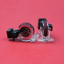 pulley/scroll Wheel/MOUSEWHEEL For Logitech Anywhere 2S M905 G9X v550 m555b M560
