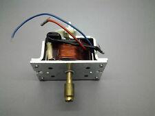 MONARK engaging relay for Bosch KB 12v STARTER of MERCEDES OM 352/VOLVO PENTA