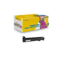 Compatible Toner CF310A Black for HP Color LaserJet M855DN M855X+ M855XH