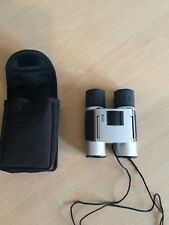 Binoculars 8x22 EXCELLENT CONDITION