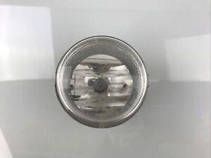 2011-2020 Dodge Grand Caravan Fog Light Assembly LH/RH OEM Used 05182022AA
