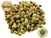 Organic Whole Paneer Doda Indian Rennet Withania Coagulans Export Quality