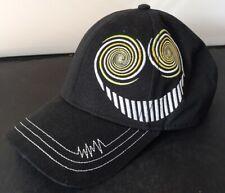 More details for alton towers smiler baseball cap