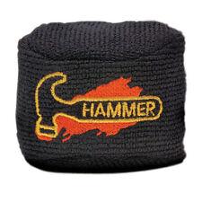Hammer Microfiber Bowling Grip Ball/Rosin Bag - Brand New - Free Shipping!!