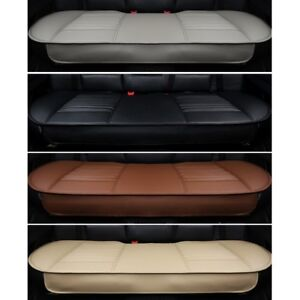 Full Size Truck Fornt Rear Seat Covers - Fits Chvrolet, odge, and Frd Trucks