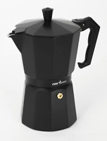 New 2019 Fox Cookware Coffee Maker Complete Range 300ml/450ml