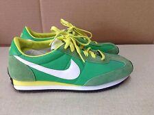 Nike Oceania Shoes Womens Size 9.5