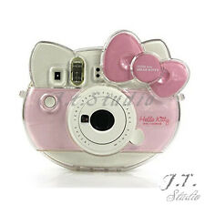 Camera Case For Fujifilm Instant Camera Instax Mini Hello Kitty MINI  Polaroid