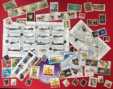Canada 1999 Postage Stamps - Complete Year Annual Collection Stamp- Free Ship