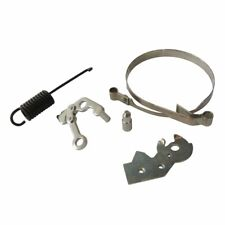 Brake Band Lever Pin Tension Spring fit STIHL 038 MS380 chainsaw # 1119 160 5401