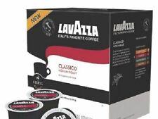 LavAzza Classico Keurig K-Cups