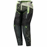 Genuine SCOTT Motorcycle Enduro Pant / Trouser. Enduro, ATV, dirt bike.