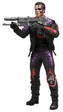 NECA Terminator Action Figures