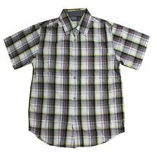 T-shirts, débardeurs et chemises Timberland pour garçon de 12 ans