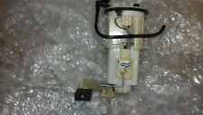 TOYOTA MR2 MK3 Roadster Celica Spyder Petrol Pump Fuel Pump Sender Unit & Float