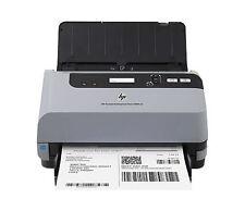 HP Computer-Scanner mit USB 1.0/1.1 Verbindung