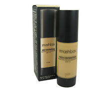 Smashbox High Definition Foundation Light L3