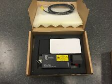 Edinburgh Instruments EPL-785 Picosecond Pulsed Diode Laser