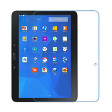 Film LCD Screen Protection For Samsung Galaxy Tab 4 10.1' SM-T530 Tablet Pop