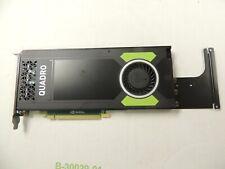NVIDIA Quadro M4000 8GB GDDR5 GPU Graphics Card, Dell 0YR7H5