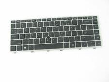 HP Pavilion x360 14-ba000 14-ba100 14t-ba000 14m-ba000 Keyboard US Backlit SK01