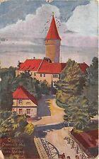 bg18773 Poland Opole Oppeln