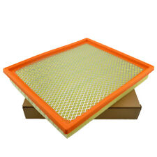 Engine Air Filter for Infiniti QX56 Jeep Grand Cherokee Nissan Pathfinder