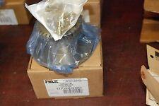 Falk 0744090 1040T31/35, Shaft Hub, New in Box