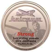 Cire cheveux Hairgum Strong 40ml