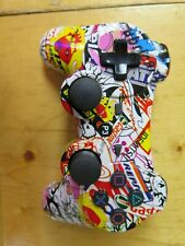 Sony PS3 Wireless Controller -  SWEET COLORS!