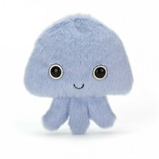 """Jellycat Kutie Pops Jellyfish Plush New with Tags 5"""""""