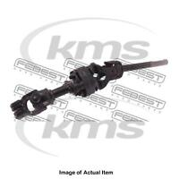 New Genuine FEBEST Steering Shaft ASSZ-GVSQ Top German Quality