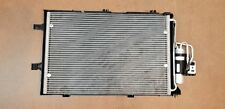 Vauxhall Corsa C Air Conditioning Condenser 93175776 Hella