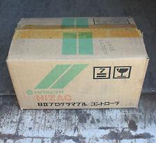 HITACHI HIZAC BSM-5 230590 5 SLOT RACK