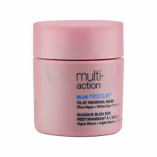 StriVectin Multi-Action Blue Rescue Clay Renewal Mask 94g/3.2oz Brand New