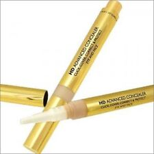 Milani HD Advanced Concealer - 04 Medium Honey - 1.33 ml .045 oz