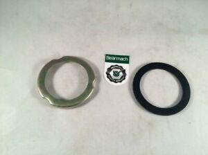 Bearmach Land Rover Defender Tank Sender Seal & Ring Set