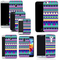 art case cover for All popular Mobile Phones - tomb silicone
