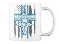 Premium Past Buyers Exclusive - Vet Tech Gift Coffee Mug Gift Coffee Mug
