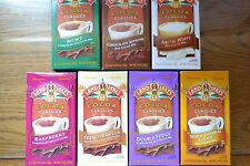 Land O Lakes Cocoa Classics Various Flavors Premium Quality Simple Goodness *NEW