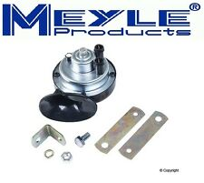 Meyle Brand  OE Replacement Horn (Low Tone)