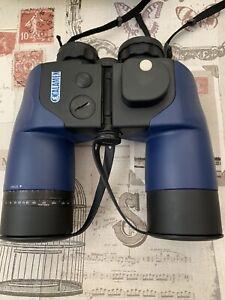 Talamex 7x50 Marine Binoculars